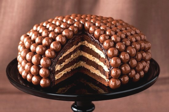 best-cake-recipes-udcuplxk
