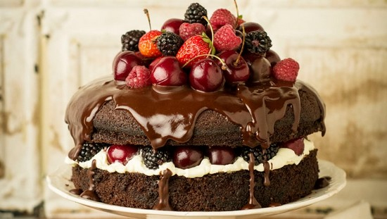 the-guiness-chocolate-cake_1