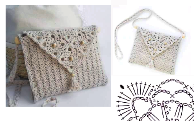precious-crochet-bag-with-graphics