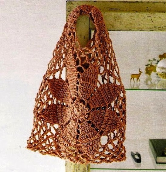 easy-crochet-bag-3