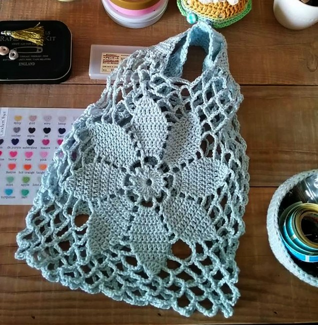 easy-crochet-bag-5